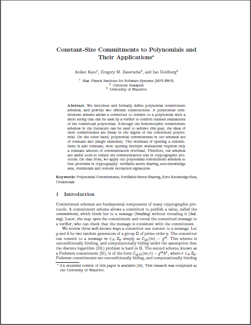 Polynomial-commitments-article-logo.PNG
