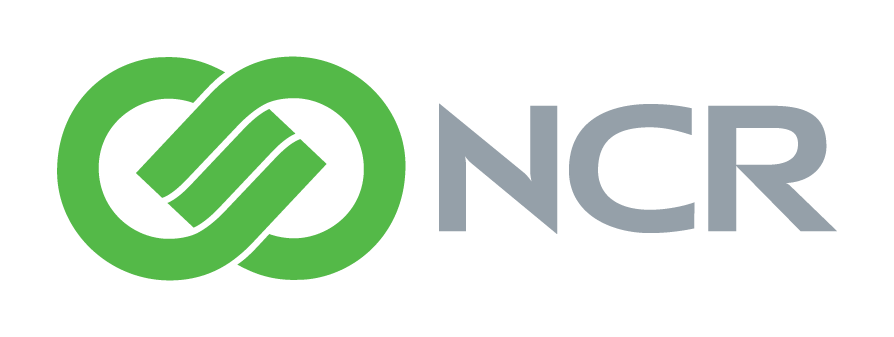 Ncr.png