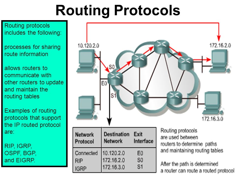 Routing+Protocols+Routing+protocols+includes+the+following.jpg