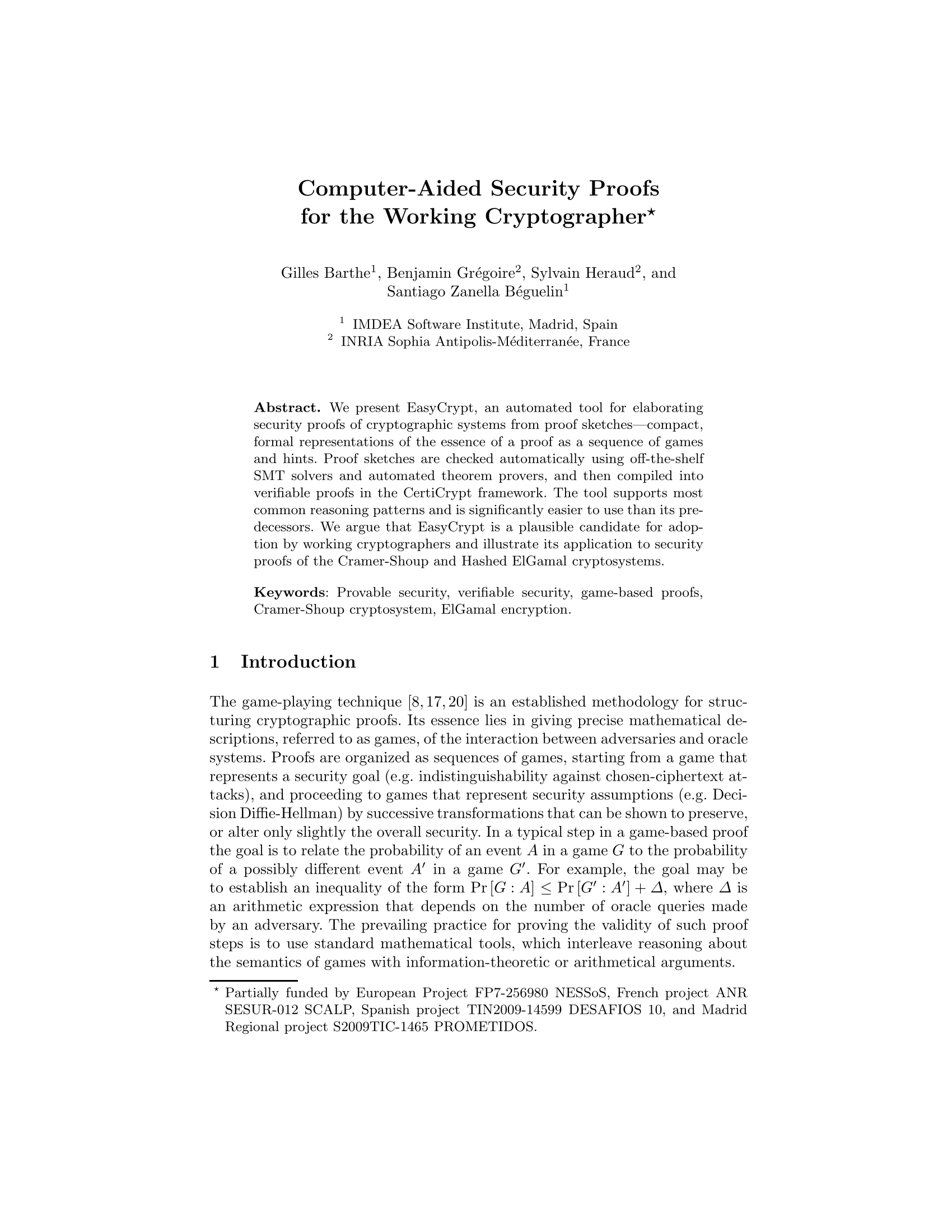 Computer-Aided Security Proofs for the Working Cryptographer.png