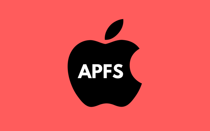 10-Things-to-Know-About-APFS1.png