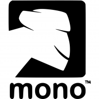 Mono project.png