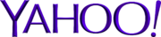 180px-YahooLogo.png