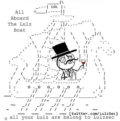 Lulzsec.PNG