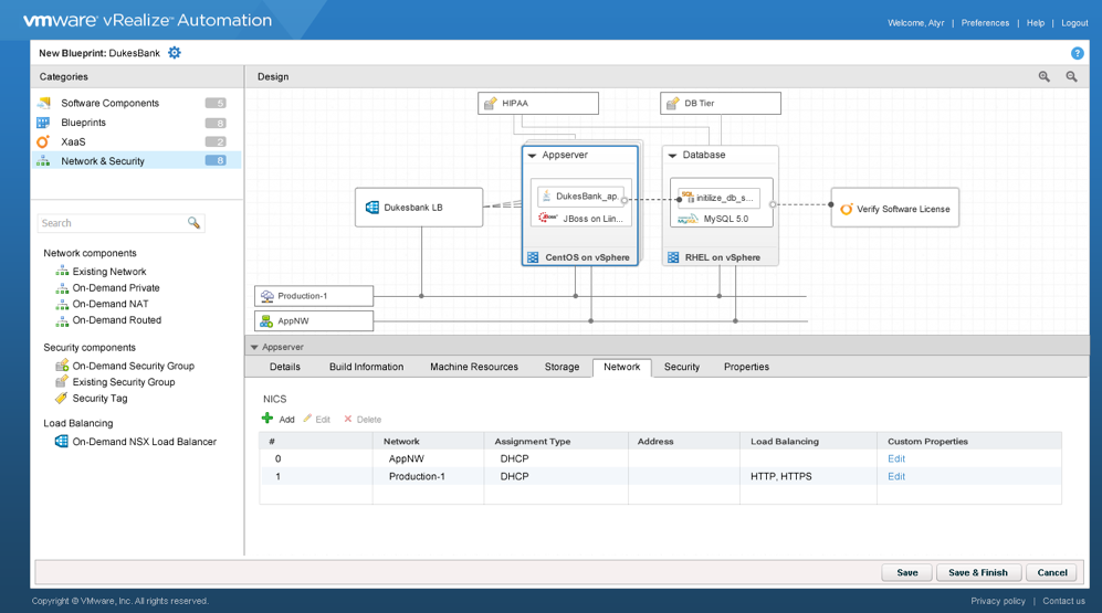 Vmware-vrealize-automation-7-2.png