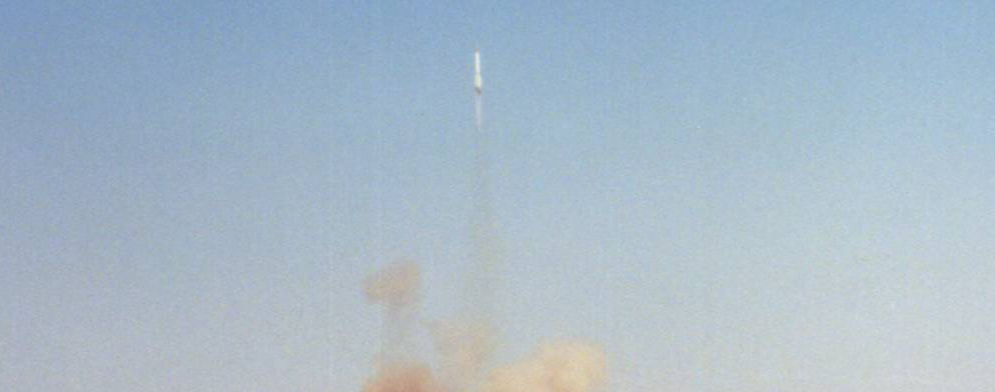 Liton3-launch.png