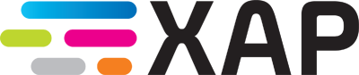 Logo-xap-color-small.png