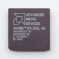 200px-AMD Am386DX DXL.jpg