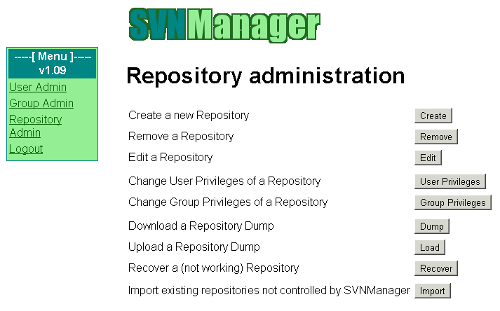 Svnmanageradmin.png