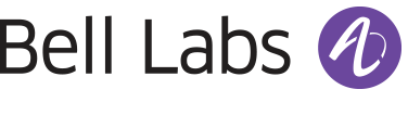 Bell Labs logo.png