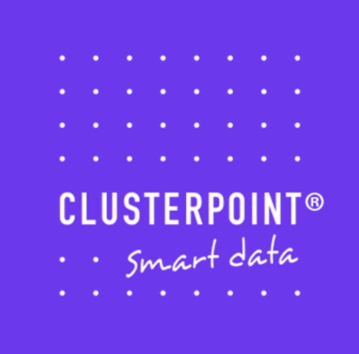 Clusterpoint logo.png