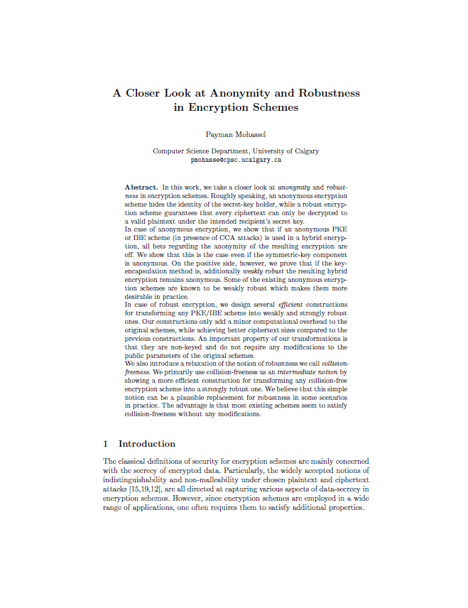 A Closer Look at Anonymity and Robustness.png