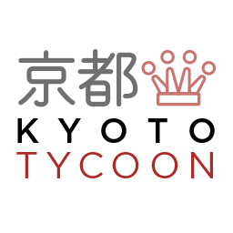 Kyoto tycoon logo 1.png