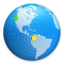 OS X Server Icon.png