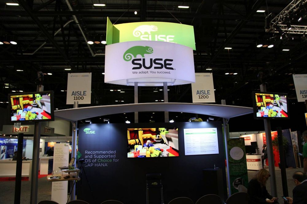 There-s-always-something-awesome-happening-at-the-suse-booth-at-sapphire.jpg