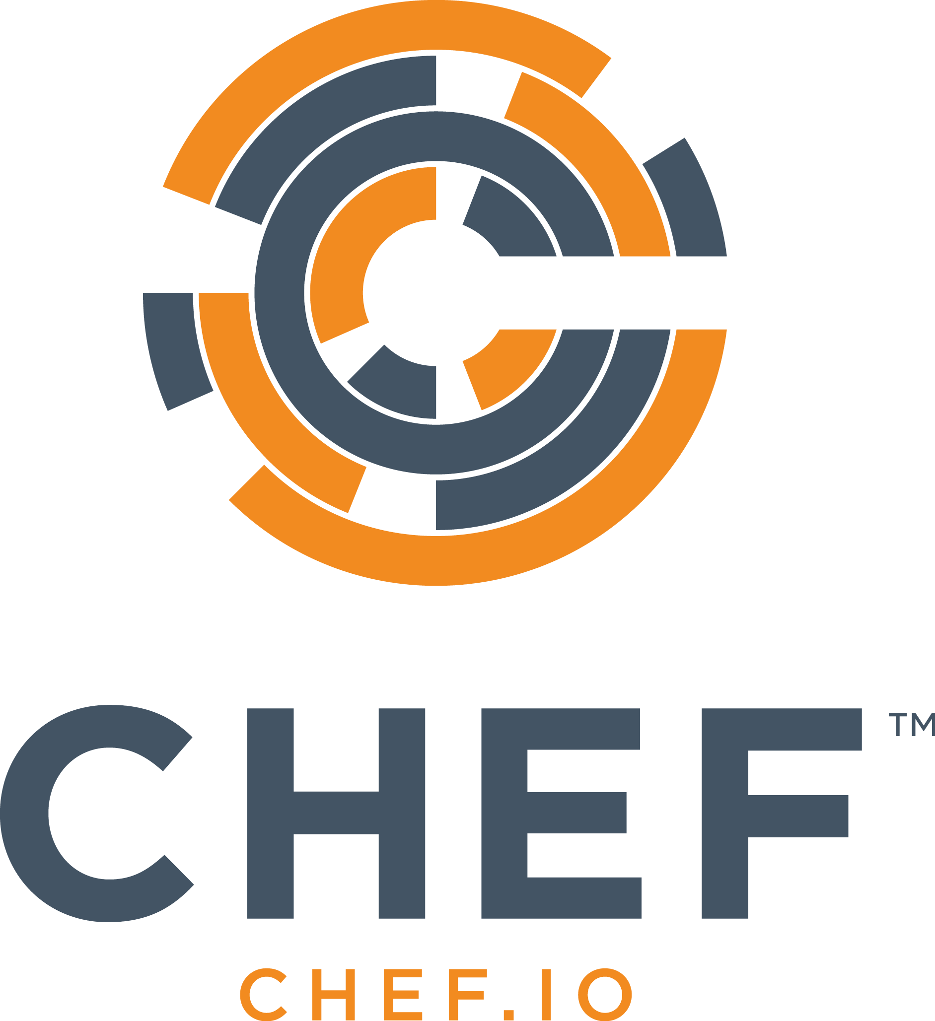 Chef IO Regular.png