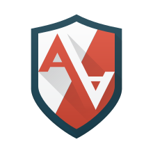AppArmor logo.png