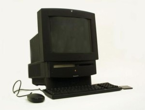 Before-the-apple-tv-was-even-a-twinkle-in-steve-jobs-eye-apple-released-the-macintosh-tv-in-1993-it-was-incapable-of-displaying-tv-on-the-desktop-and-sold-only-10000-units-300x227.jpg