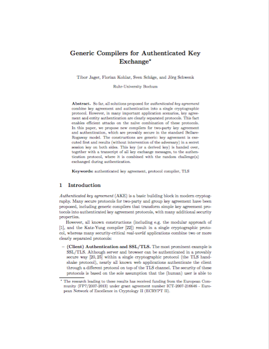 Generic Compilers for Authenticated Key Exchange.png