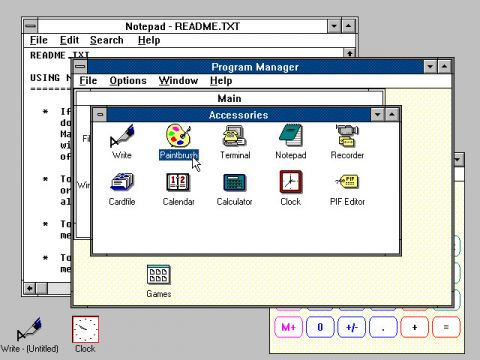 Windows 3 0.jpg