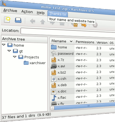 Xarchiver gui perspective half.png