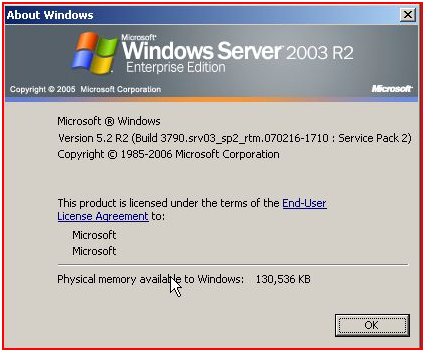 Image winserv20003r2.png