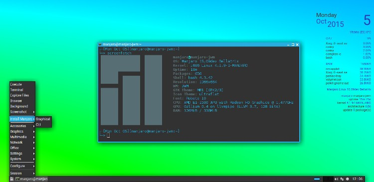 Introducing-the-new-manjaro-linux-jwm-joe-s-window-manager-edition-493746-2.jpg