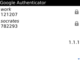 Google authenticator.png
