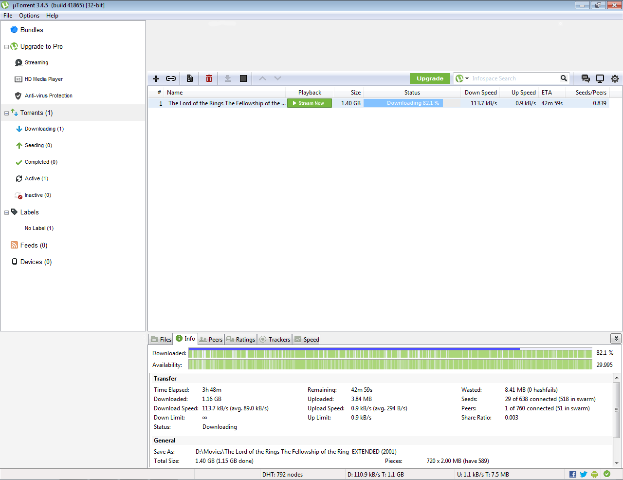 UTorrent screenshot.png