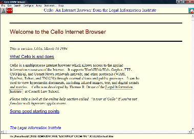 Cello main page.png