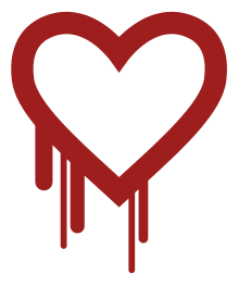 Heartbleed icon.png