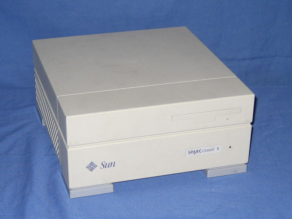 1024px-Sparcclassic-01.jpg