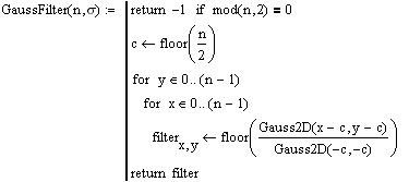 Gaussfilter.PNG