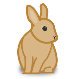 RabbitVCS.png