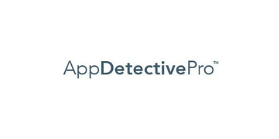 AppDetectivePRO.png