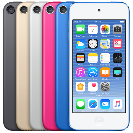 Ipod-touch-product-initial-2015 GEO US.png