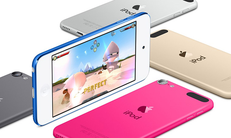 IPod-touch-6g-why-6.jpg