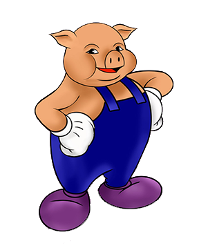 Pig-image.png