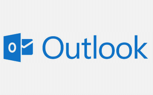 Outlooklogo.png