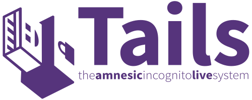 Tails-logo-flat-inverted.png
