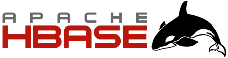 Hbase logo with orca.png