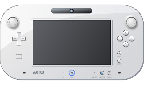 Wii U console illustration.png