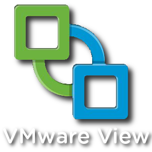 VMWare-View2.png